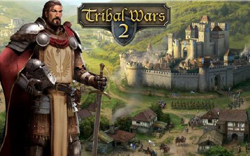 tribal-wars