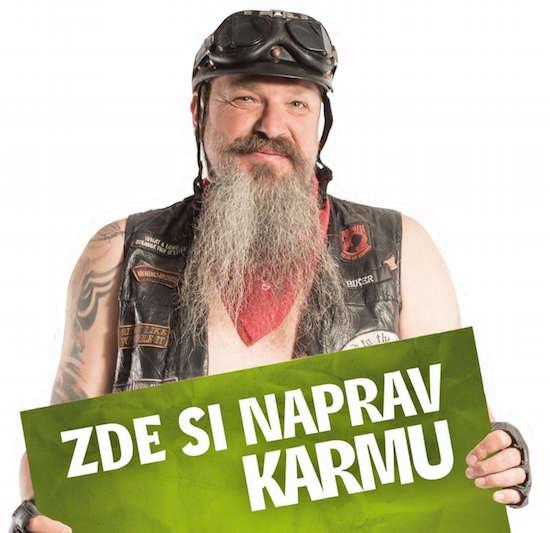 ugo_naprav_si_karmu_mala-kopie