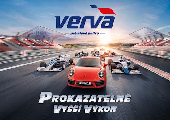 verva_sirka