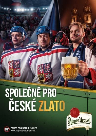 vizual-pu-hokej