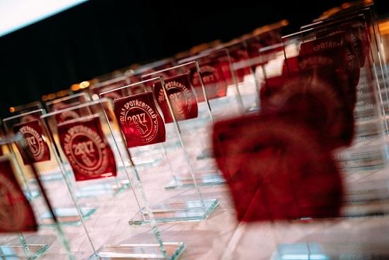 Ceny pro vítěze Volby spotřebitelů 20147