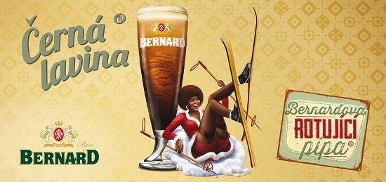 bernard-pin-up-cerna-lavina
