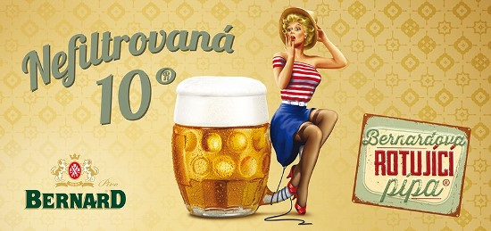 bernard-pin-up-nefiltrovana-10