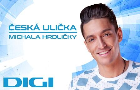 ceskaulicka_m_hrdlicky