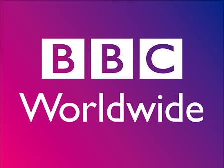 bbc_worldwide