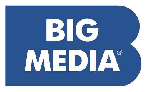 BM_logo_final_BW