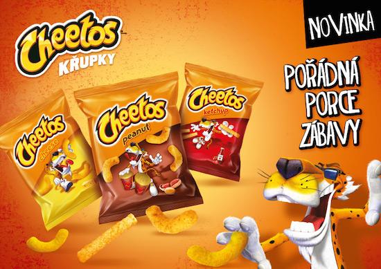 cheetos-ad-cz
