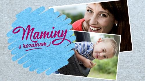 leto-s-online-portaly_maminy-s-rozumem