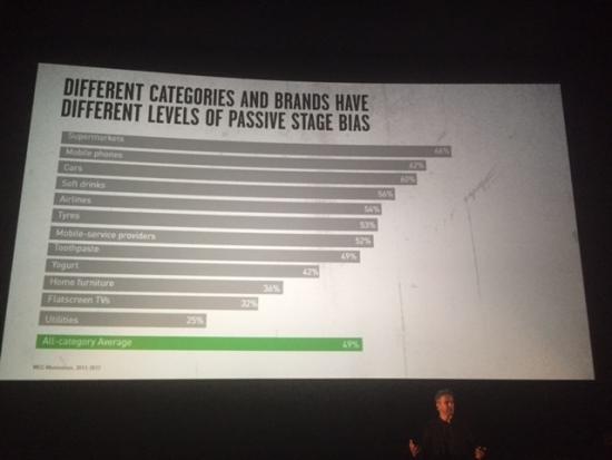 mec_categories
