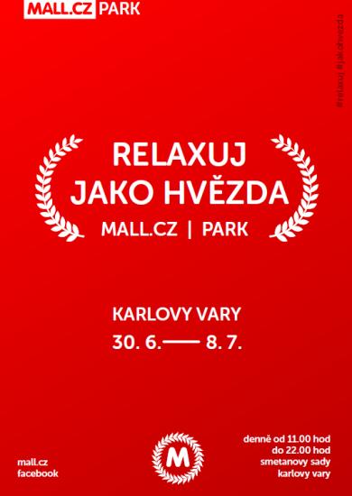 mallcz_vizual