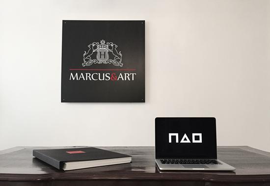 marcusart_mad