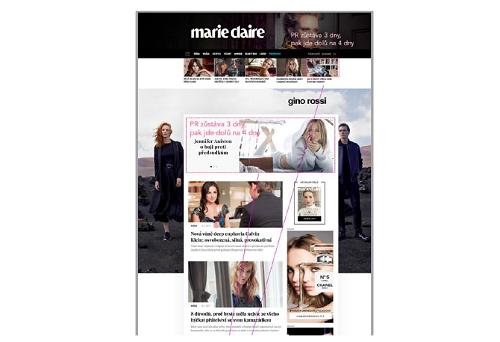 marie-claire_web