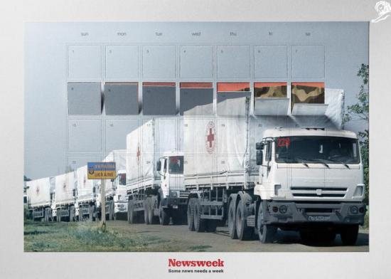 newsweek_humanitarianinvasion