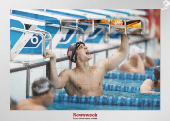 newsweek_olympicdrunk
