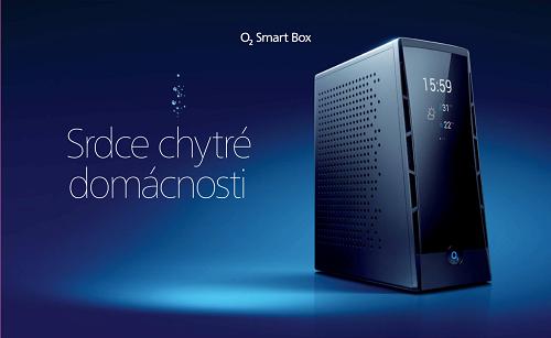 o2_smart_box