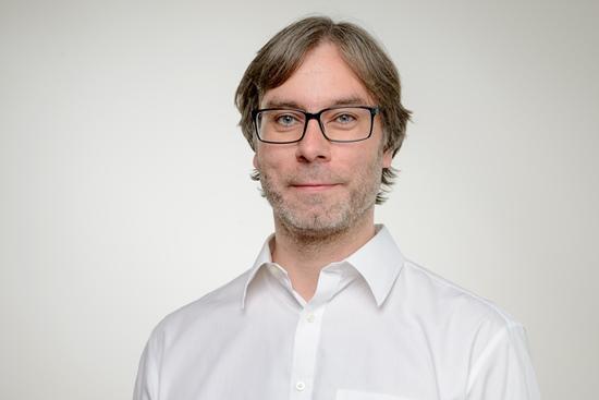 Petr Zettner(foto: Khalil Baalbaki)