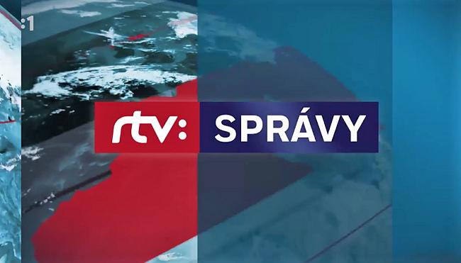 rtvs_spravy