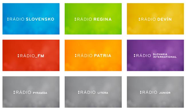 radia_sk