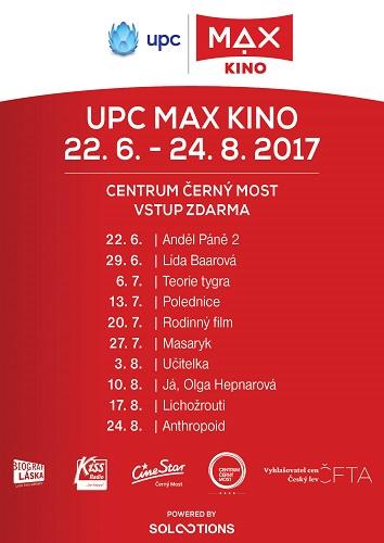 upc_max_kino_program