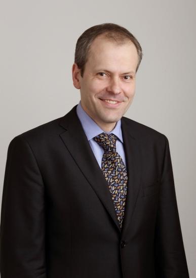 František Bouc