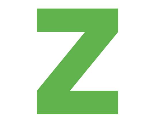 zeleni_logo