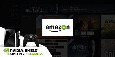 amazon-video_small