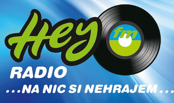 hey-radio