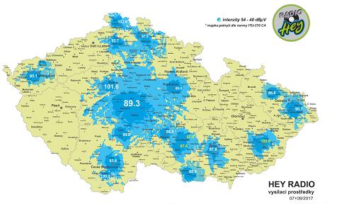 hey-radio_mapa-pokryti