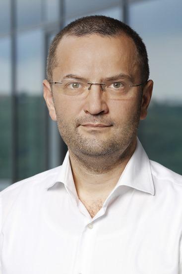Stefan Razvan Radu