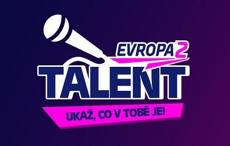 e2-talent-logo
