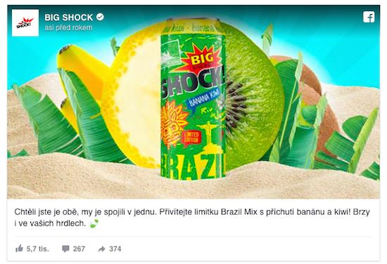 bigshock_brazilmix