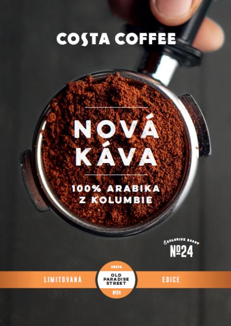 costacoffee_kv