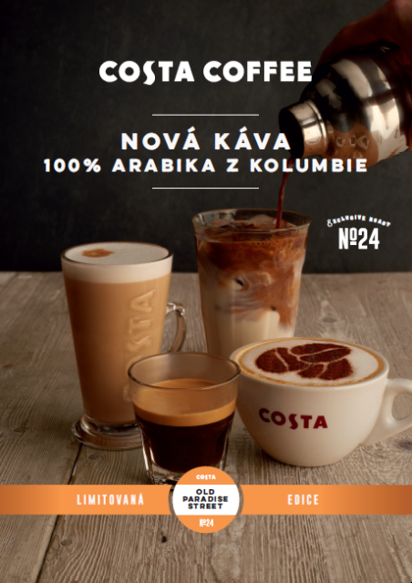 costacoffee_kv2