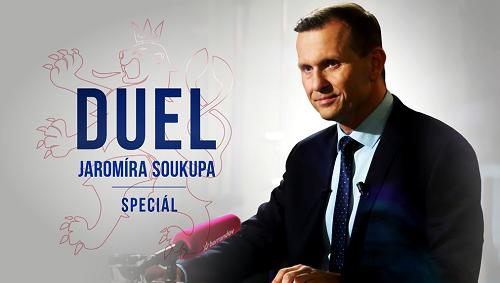 duel-special-jaromira-soukupa