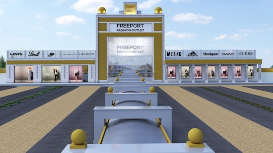 freeport-fashion-outlet_remodeling_vizualizace_1