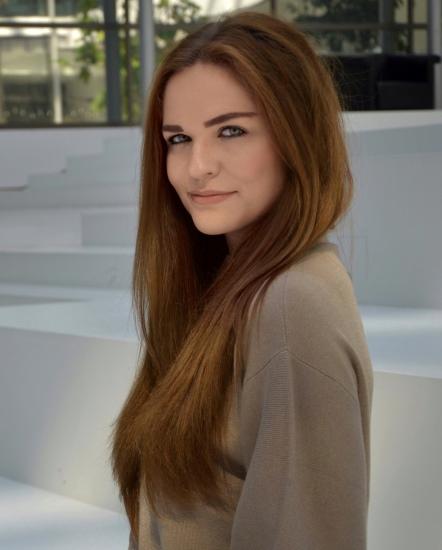 Hana Holubová