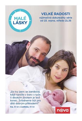 male-lasky