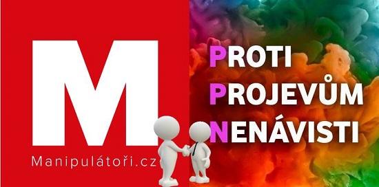 manipulatori_ppn