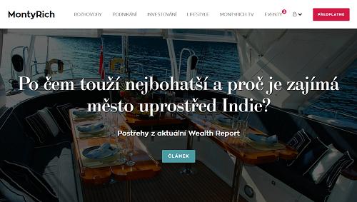 montyrich_homepage