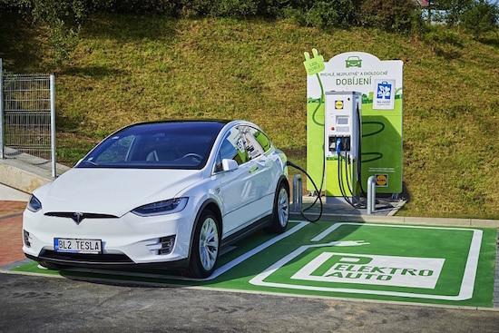 rychle-bezplatne-a-ekologicky