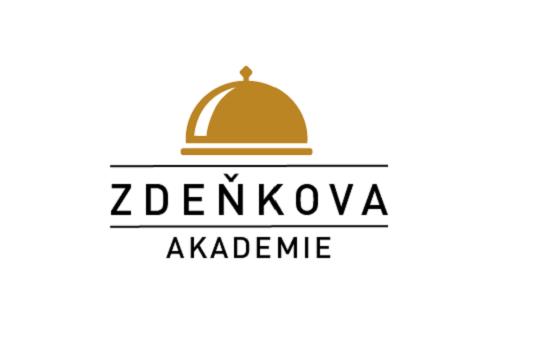 zdenkova-akademie-logo