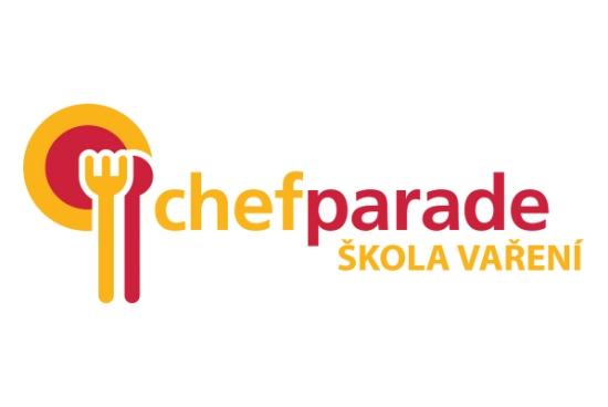 chefparade