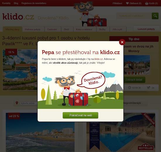 klido_pop_up