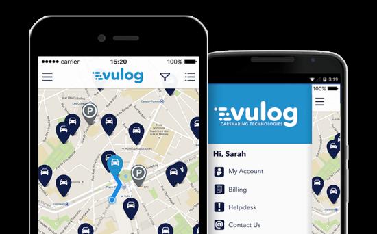 vulog-app-1