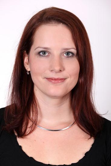 Barbora Bártíková