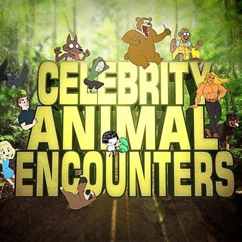 celebrity-a-zvirata_animal-planet