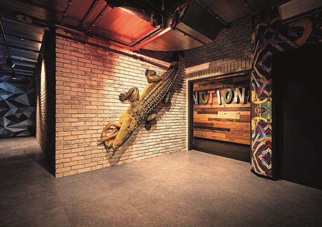 johnreed_prague_crocodile-john-reed-fitness-music-club