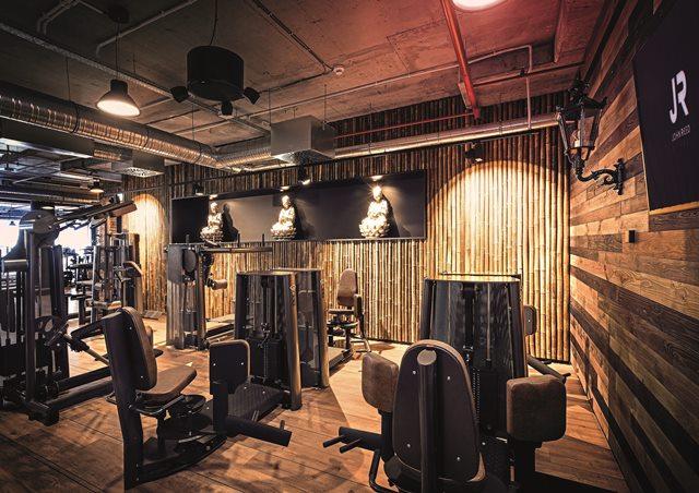 johnreed_prague_machines-john-reed-fitness-music-club