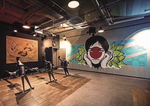 johnreed_prague_rowing-john-reed-fitness-music-club