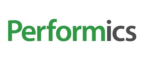 logo-performics